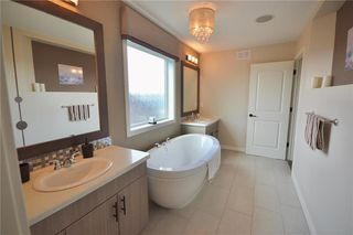 Photo 18: 218 Stan Bailie Drive in Winnipeg: South Pointe Residential for sale (1R)  : MLS®# 202011570