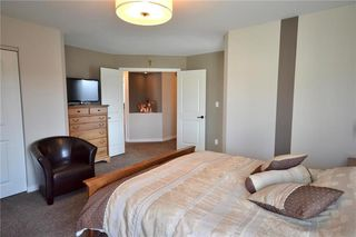 Photo 17: 218 Stan Bailie Drive in Winnipeg: South Pointe Residential for sale (1R)  : MLS®# 202011570
