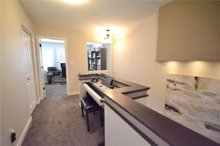 Photo 24: 218 Stan Bailie Drive in Winnipeg: South Pointe Residential for sale (1R)  : MLS®# 202011570