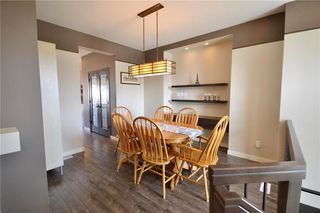 Photo 12: 218 Stan Bailie Drive in Winnipeg: South Pointe Residential for sale (1R)  : MLS®# 202011570