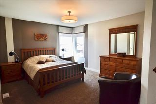 Photo 16: 218 Stan Bailie Drive in Winnipeg: South Pointe Residential for sale (1R)  : MLS®# 202011570