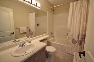 Photo 23: 218 Stan Bailie Drive in Winnipeg: South Pointe Residential for sale (1R)  : MLS®# 202011570