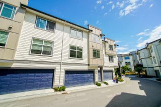 Photo 4: 75 15665 MOUNTAIN VIEW Drive in Surrey: Grandview Surrey Townhouse for sale (South Surrey White Rock)  : MLS®# R2464922