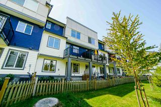 Photo 13: 75 15665 MOUNTAIN VIEW Drive in Surrey: Grandview Surrey Townhouse for sale (South Surrey White Rock)  : MLS®# R2464922