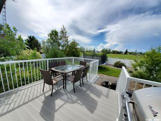 Photo 48: 115 Jubilee Bay in Unity: Residential for sale : MLS®# SK815296
