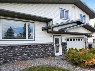 Photo 2: 115 Jubilee Bay in Unity: Residential for sale : MLS®# SK815296