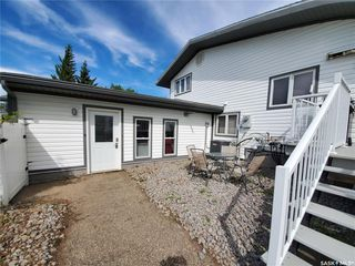 Photo 43: 115 Jubilee Bay in Unity: Residential for sale : MLS®# SK815296