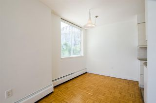 "Photo 4: 508 1251 CARDERO Street in Vancouver: West End VW Condo for sale in ""SURFCREST"" (Vancouver West)  : MLS®# R2472940"