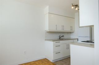 "Photo 5: 508 1251 CARDERO Street in Vancouver: West End VW Condo for sale in ""SURFCREST"" (Vancouver West)  : MLS®# R2472940"