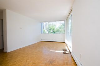 "Photo 7: 508 1251 CARDERO Street in Vancouver: West End VW Condo for sale in ""SURFCREST"" (Vancouver West)  : MLS®# R2472940"