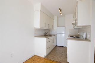 "Photo 6: 508 1251 CARDERO Street in Vancouver: West End VW Condo for sale in ""SURFCREST"" (Vancouver West)  : MLS®# R2472940"