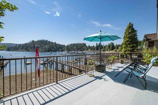 Photo 6: 2582 PANORAMA Drive in North Vancouver: Deep Cove House for sale : MLS®# R2477982