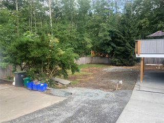 Photo 2: Proposed Lot A Beaton Rd in : Sk Broomhill Land for sale (Sooke)  : MLS®# 851171