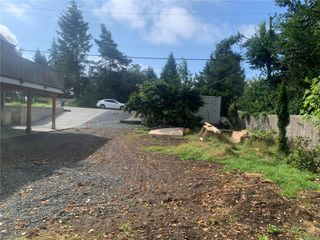 Photo 5: Proposed Lot A Beaton Rd in : Sk Broomhill Land for sale (Sooke)  : MLS®# 851171