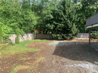Photo 4: Proposed Lot A Beaton Rd in : Sk Broomhill Land for sale (Sooke)  : MLS®# 851171