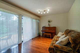 "Photo 17: 4290 BRIDGEWATER Crescent in Burnaby: Cariboo Townhouse for sale in ""VILLAGE DEL PONTE"" (Burnaby North)  : MLS®# R2484884"