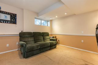 "Photo 24: 134 20820 87 Avenue in Langley: Walnut Grove Townhouse for sale in ""The Sycamores"" : MLS®# R2493500"