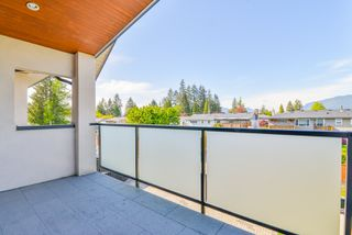 Photo 59: 1217 LAMERTON Avenue in Coquitlam: Harbour Chines House for sale : MLS®# R2495027
