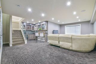 Photo 19: 1217 LAMERTON Avenue in Coquitlam: Harbour Chines House for sale : MLS®# R2495027