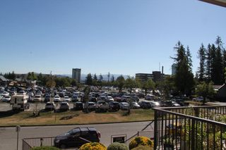 """Photo 10: 228 2821 TIMS Street in Abbotsford: Abbotsford West Condo for sale in """"PARKVIEW ESTATES"""" : MLS®# R2495358"""