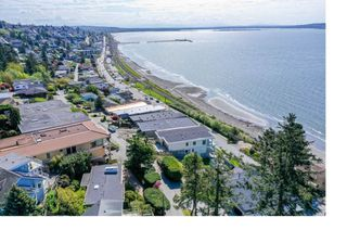 Photo 28: 14479 MARINE Drive: White Rock House for sale (South Surrey White Rock)  : MLS®# R2498002