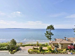 Photo 15: 14479 MARINE Drive: White Rock House for sale (South Surrey White Rock)  : MLS®# R2498002