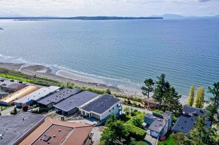 Photo 27: 14479 MARINE Drive: White Rock House for sale (South Surrey White Rock)  : MLS®# R2498002