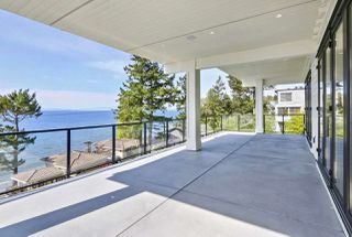 Photo 14: 14479 MARINE Drive: White Rock House for sale (South Surrey White Rock)  : MLS®# R2498002
