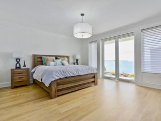 Photo 20: 14479 MARINE Drive: White Rock House for sale (South Surrey White Rock)  : MLS®# R2498002