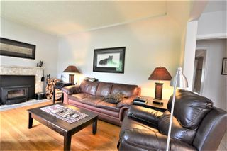 Photo 9: 547 LINTON Street in Coquitlam: Central Coquitlam House for sale : MLS®# R2500389