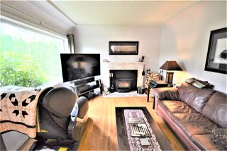 Photo 13: 547 LINTON Street in Coquitlam: Central Coquitlam House for sale : MLS®# R2500389