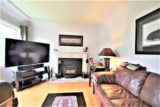 Photo 10: 547 LINTON Street in Coquitlam: Central Coquitlam House for sale : MLS®# R2500389