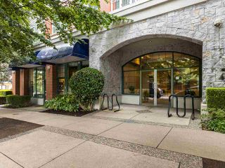 """Main Photo: 304 5723 COLLINGWOOD Street in Vancouver: Dunbar Condo for sale in """"CHELSEA AT SOUTHLANDS"""" (Vancouver West)  : MLS®# R2504959"""