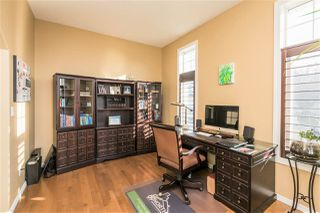 Photo 22: 9304 157 Avenue in Edmonton: Zone 28 House for sale : MLS®# E4217649