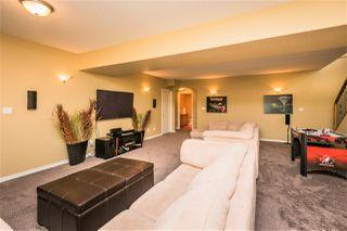 Photo 36: 9304 157 Avenue in Edmonton: Zone 28 House for sale : MLS®# E4217649