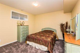 Photo 37: 9304 157 Avenue in Edmonton: Zone 28 House for sale : MLS®# E4217649