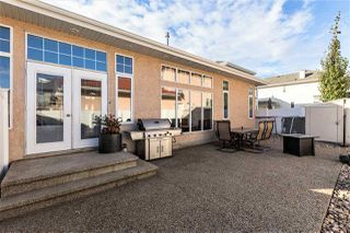 Photo 44: 9304 157 Avenue in Edmonton: Zone 28 House for sale : MLS®# E4217649