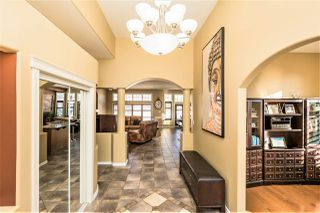 Photo 3: 9304 157 Avenue in Edmonton: Zone 28 House for sale : MLS®# E4217649