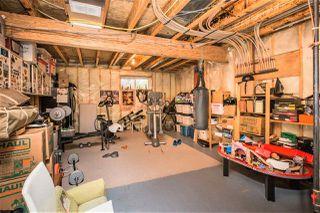 Photo 46: 9304 157 Avenue in Edmonton: Zone 28 House for sale : MLS®# E4217649