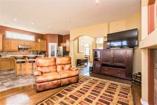 Photo 16: 9304 157 Avenue in Edmonton: Zone 28 House for sale : MLS®# E4217649