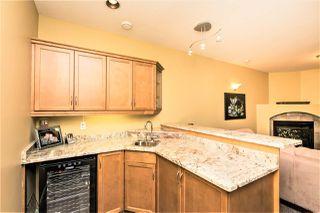 Photo 32: 9304 157 Avenue in Edmonton: Zone 28 House for sale : MLS®# E4217649
