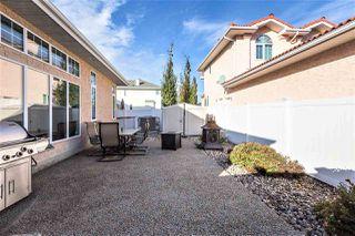Photo 9: 9304 157 Avenue in Edmonton: Zone 28 House for sale : MLS®# E4217649