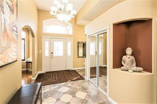 Photo 19: 9304 157 Avenue in Edmonton: Zone 28 House for sale : MLS®# E4217649