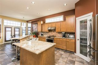 Photo 5: 9304 157 Avenue in Edmonton: Zone 28 House for sale : MLS®# E4217649