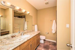 Photo 39: 9304 157 Avenue in Edmonton: Zone 28 House for sale : MLS®# E4217649