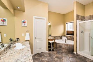 Photo 25: 9304 157 Avenue in Edmonton: Zone 28 House for sale : MLS®# E4217649