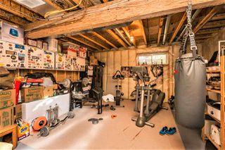 Photo 47: 9304 157 Avenue in Edmonton: Zone 28 House for sale : MLS®# E4217649