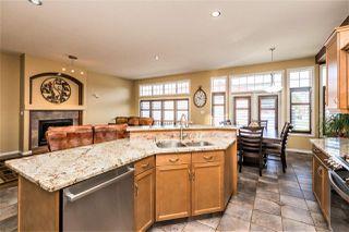 Photo 13: 9304 157 Avenue in Edmonton: Zone 28 House for sale : MLS®# E4217649