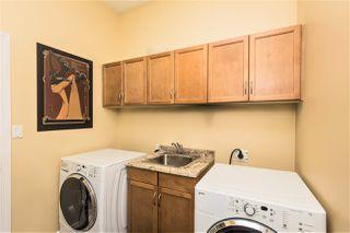 Photo 31: 9304 157 Avenue in Edmonton: Zone 28 House for sale : MLS®# E4217649