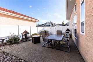 Photo 45: 9304 157 Avenue in Edmonton: Zone 28 House for sale : MLS®# E4217649